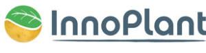 logo-innoplant