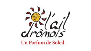 logo-laildromois