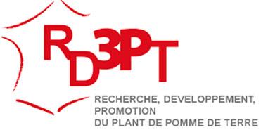 logo-rd3pt